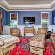 HDR Formal Living Room