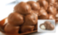 Profiteroles-Scuro.jpg