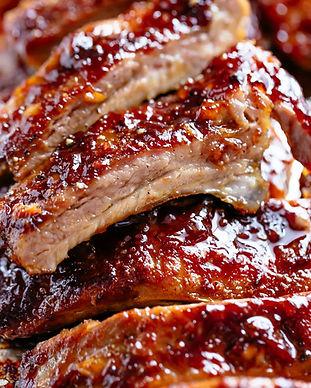 Pork-Ribs-IMAGE-71.jpg