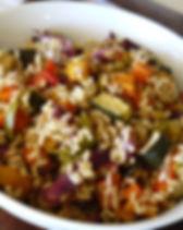 Vegetali riso_edited.jpg