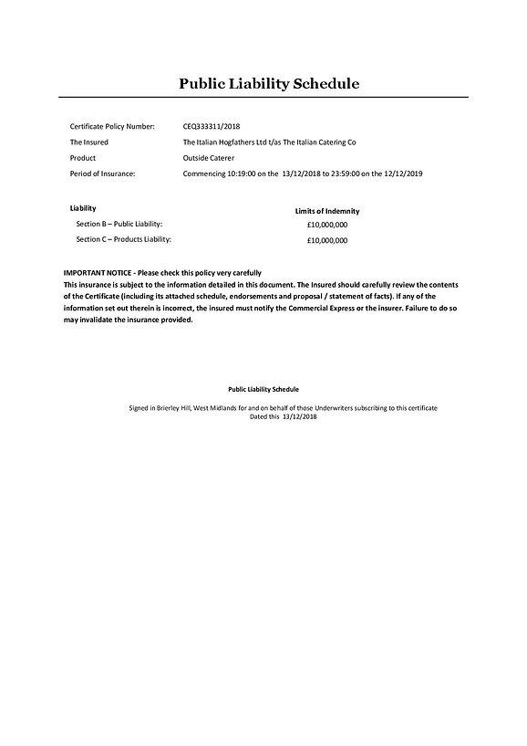 Public Liability Schedule_OC 2019-page-0