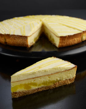Cheesecake Limoncello.jpg