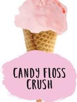 Candy Floss Crush