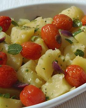 Insdalata di patate.jpg