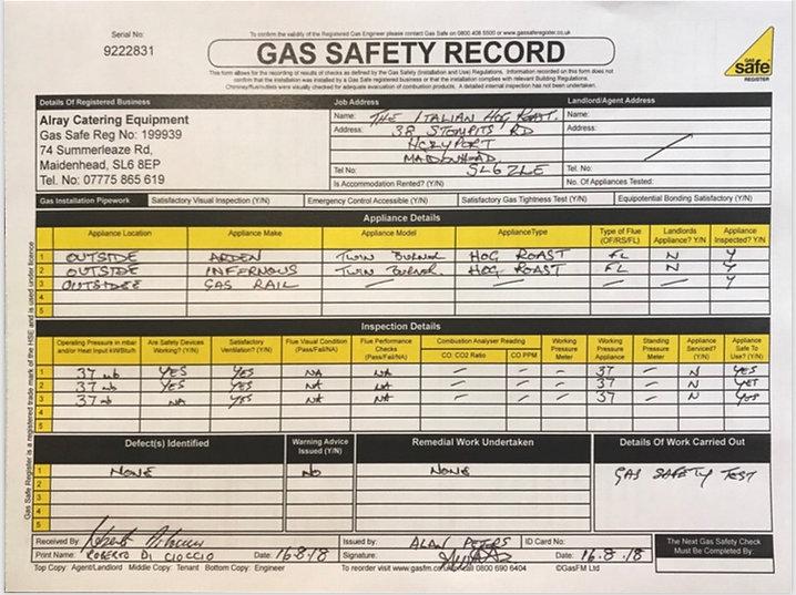 Gas Safety  2018-2019.jpg