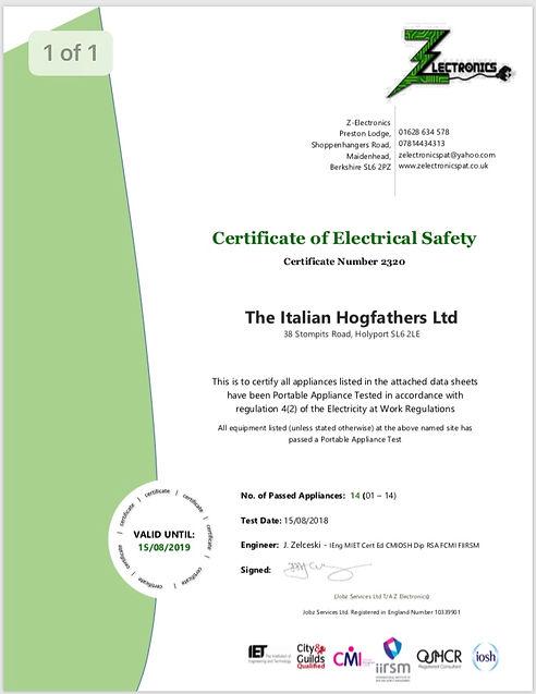 PAT Test Certificate 2018-2019.jpg