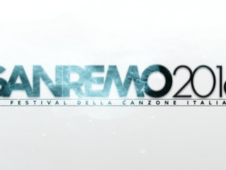The Race from Sanremo to Lisbon 2018