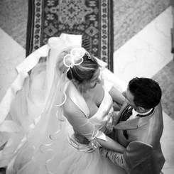 DANIEL photo/graphic - Foto Matrimonio Moreno & Jenny
