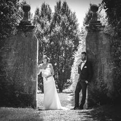 DANIEL photo/graphic - Foto Matrimonio Fderico & Arianna