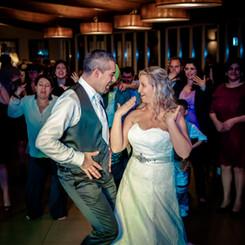 DANIEL photo/graphic - Foto Matrimonio Raimondo & Sabrina