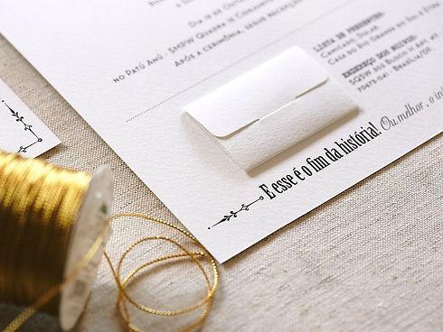 1-convite-individual-para-casamento.jpg
