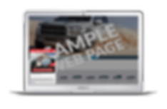 Sample-Laptop.png