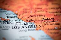 Malibu. California. USA.jpg