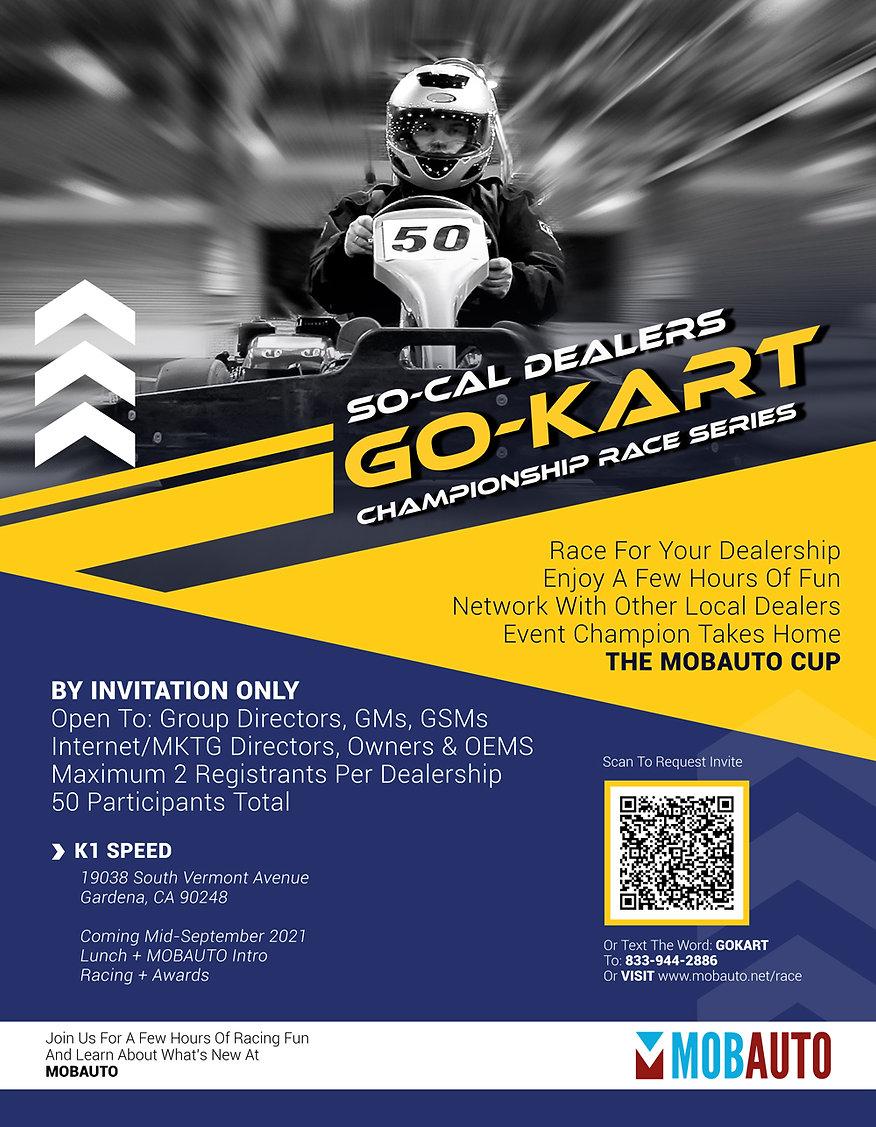 GoKart-Event-8.5X11.jpg