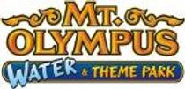 Mt_Olympus_logo 1121.jpg