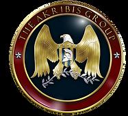 Akribis logo lg archive.png