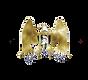Akribis logo lg archive 1121.png