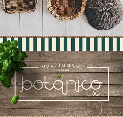 botanico 30