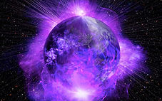 Violet Flame around planet2.jpg