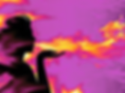 Fire-Holy-Spirit pink.png