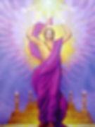 Archangel Uriel.jpg