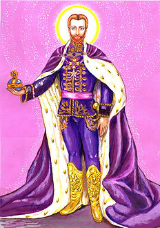 saint-germain-knight-commander.jpg