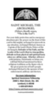 michaelcardfrontandbackpdf-page-002.jpg