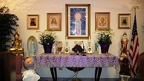 SAF_Altar2.jpg