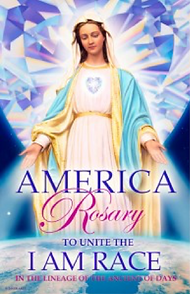 america-rosary-book-cover.png