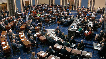 US_senate.jpg