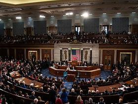 US-house-reprsntv-2.jpg