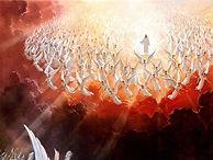 Jesus_with_Legions_of_Angels.jpg