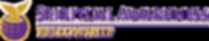 showalter-saf-logo-fullcolor.png