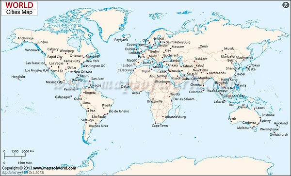 Map-Cities of the World.jpg