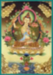 Manjushri-Thangka-Painting.jpg