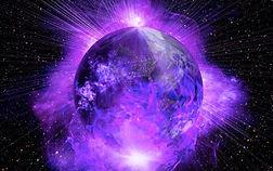 Violet_Flame_around_planet2.jpg