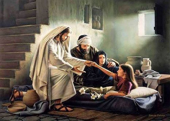Jesus-Healing2.jpg