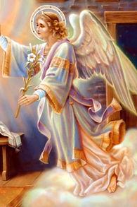 Archangel Gabriel.jpg