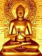 Buddha-gold.jpg