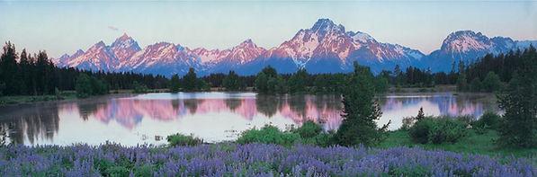 Grand Teton (panorama).jpg