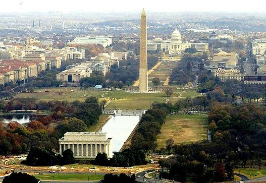 WashingtonDCMallAerialNavyPhoto_crop.jpg