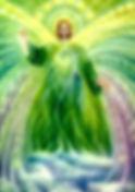 Archangel Raphael2.jpg
