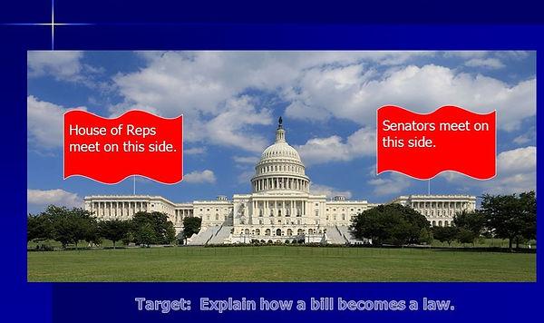 Capital D.C._edited.jpg