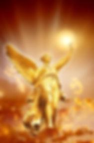 Archangel Jophiel.jpg