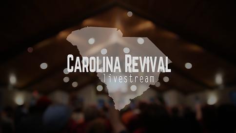 Carolina Revival Livestream_NEW.png