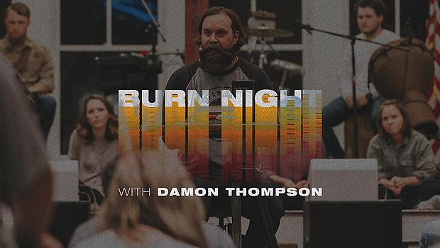 Burn Night.png