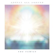 AngelsAllAround_Cover_edited.jpg