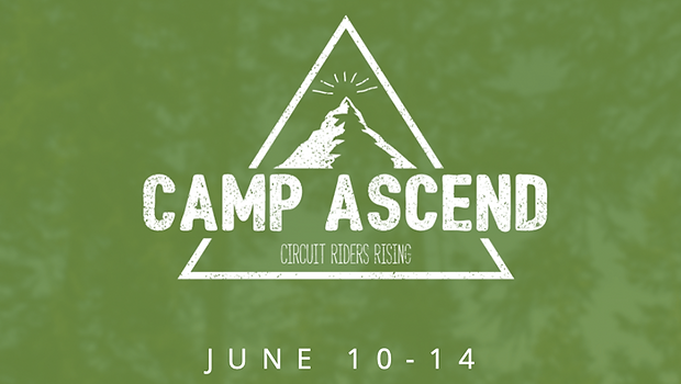 Camp Ascend Graphic.png