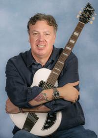 Chris Candy Apple Red Guitars.jpg