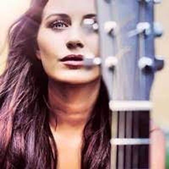 Live Music with Jennifer Lyons